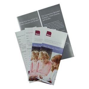 Cholestech Results Brochure