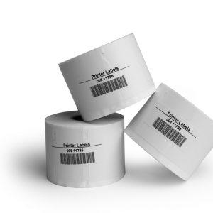 Cholestech - Thermal Printer Labels