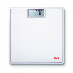 Seca 803 Digital Flat Scale